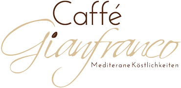 Caffé Gianfranco